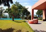 Location vacances Goián - Casa da Gandarela-2