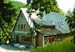 Location vacances Willingen (Upland) - Essener Skihütte-1