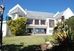 Location vacances Port Alfred - 1 Milkwood-4
