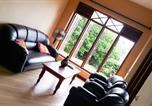 Hôtel Weligama - The Mansion-3
