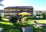 Location vacances Bad Krozingen - Pension Casa Cristina-2