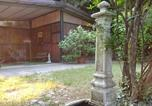 Location vacances Bedizzole - La Collina Dei Cavalli-4