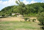 Location vacances Fargues-Saint-Hilaire - Gîte de Lourqueyre-2