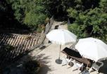 Location vacances Nocera Umbra - Antico Mulino-4