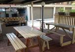 Location vacances Batemans Bay - Avalon Holiday Units-1