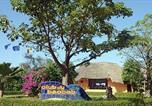 Hôtel Somone - Royal Decameron Baobab-4