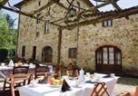 Location vacances Castellina in Chianti - Paggetto 3-2