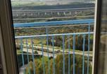 Location vacances Agrigento - Appartamento Dante-1