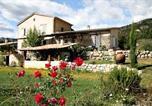Location vacances Castellane - Les Hauts de L'Escoulaou-1