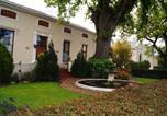 Location vacances Paarl - Champagne Stays'-1