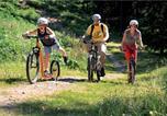 Location vacances Zaclér - Wellness Pension Iveta-2