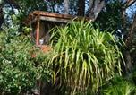 Location vacances North Miami - La Joie de Vivre-2