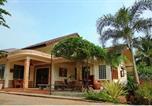 Location vacances Damnoen Saduak - The Coco Sweet House-3