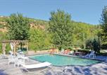 Location vacances Cabasse - Holiday home Quartier Combecaves-1