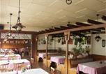Location vacances Rothenberg - Gasthaus Zum Goldenen Lowen-3