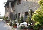 Location vacances Cannara - Agriturismo Bellarosa-2
