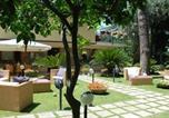 Location vacances Sorrente - Villa in Sorrento Vii-4