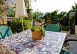Location vacances Dubrovnik - Apartment Miho-4