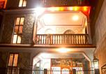 Location vacances Bandipur - Fujihana Guest House-4
