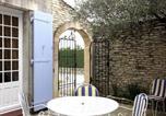 Location vacances Morières-lès-Avignon - Lei Tourdre-4