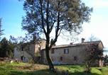 Location vacances Montalcino - Agriturismo Il Cocco-3