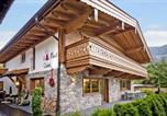 Location vacances Achenkirch - Chalet Madl (180)-1