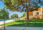 Location vacances Cales de Mallorca - Antena-3