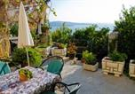 Location vacances Dubrovnik - Apartment Miho-2