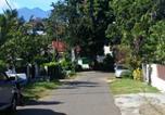 Location vacances Bogor - Gio Guest House-1