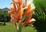 Location vacances Ondara - Villa in Denia Alicante Xiii-3