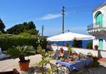 Hôtel Capri - Acquaviva 31-2