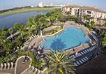 Villages vacances Cape Canaveral - Orlando Fun Rentals-2