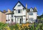 Location vacances Saundersfoot - Wogan House-1