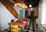 Location vacances Monchique - Casa dos Batalim-2