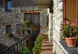 Location vacances Espot - Casa Rural Casa Colom-2