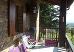 Location vacances Limony - Gîte Chez Camille-4