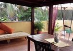 Location vacances Cabarete - Bliss Apartment-4