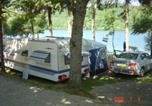 Camping Prades-Salars - Camping Soleil Levant-2