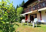 Location vacances Schiltach - Appartementhaus Schwarzwaldblick-2