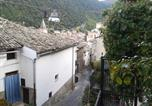 Location vacances Sulmona - Holiday Home Susi-3