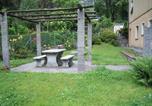 Location vacances Tegna - Casa Giada-4