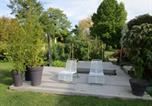 Location vacances La Chapelle-Huon - La bellerie-4