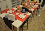 Location vacances Mozzo - My Room Accommodation-4