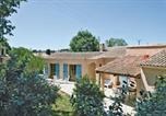 Location vacances Draguignan - Holiday home Draguignan Op-1485-4