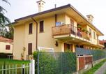 Location vacances Agrate Conturbia - Apartment Villaggi Novara 1-1
