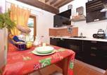 Location vacances Pescaglia - Casa Marzia-3