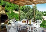 Location vacances Sari-Solenzara - Résidence Mare e Monte (100)-2