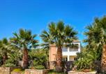 Location vacances Νεάπολη - Villa Zeus-1