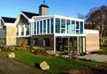 Location vacances Dordrecht - Apartment Recreatiecentrum De Biesbosch-1