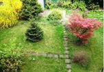Location vacances Olomouc - Apartmán Flora-1